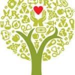 disFuncția sexuală a pacienților cu insuficiență cardiacă: fapte și cifre