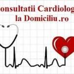 Vezi-ti de arterele coronare!