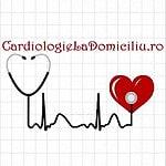 Monitorizarea Holter EKG/ECG